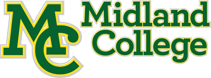 Midland College Website