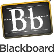 MC BlackBoard