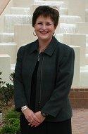 Jill Hallmark