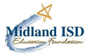 MISD Education Foundation Logo