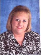 Mrs. Gillette
