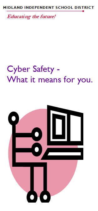 Cyber Safety Intro
