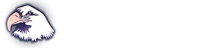 Abell Junior High
