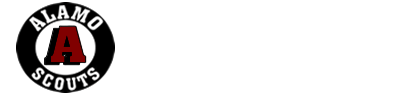 Alamo Junior High