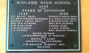 1949board